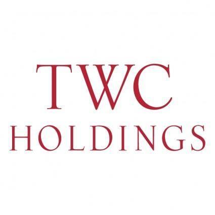 free vector Twc holdings 0