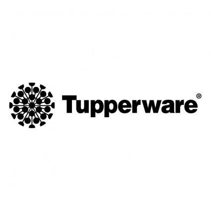 free vector Tupperware 2