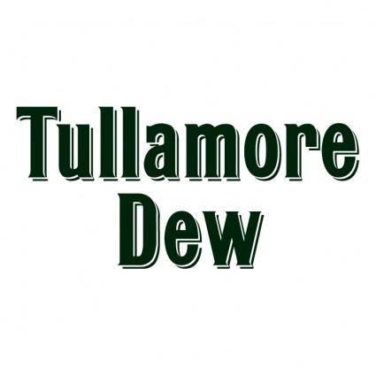 free vector Tullamore dew