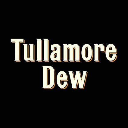 free vector Tullamore dew 0
