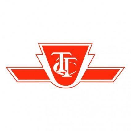 free vector Ttc 2