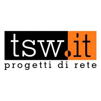 free vector Tswit