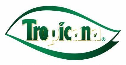 Tropicana 1