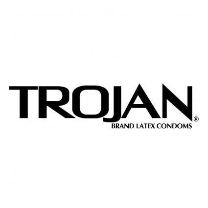 Trojan 0