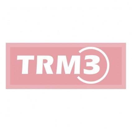 free vector Trm3