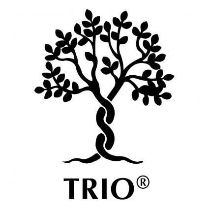Trio 2