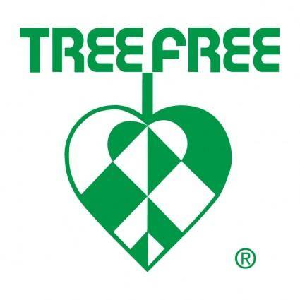 free vector Tree free