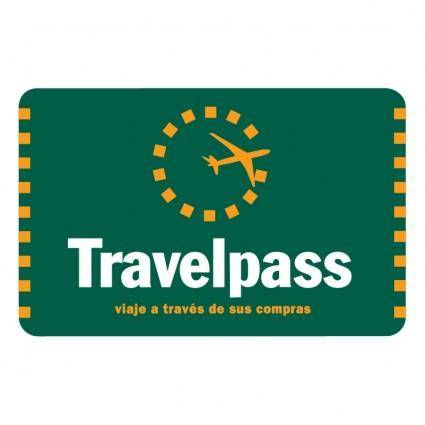 Travelpass 0