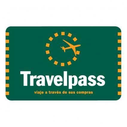 free vector Travelpass 0