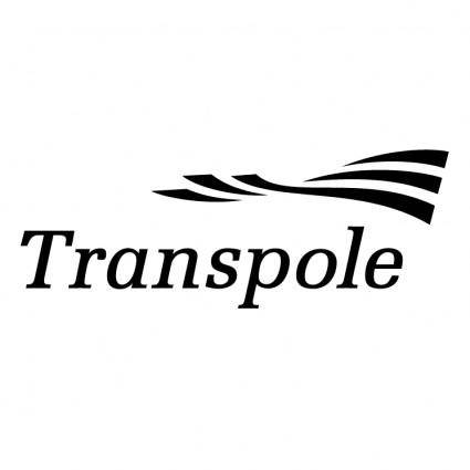 free vector Transpole