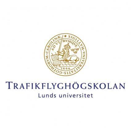 Trafikflyghogskolan