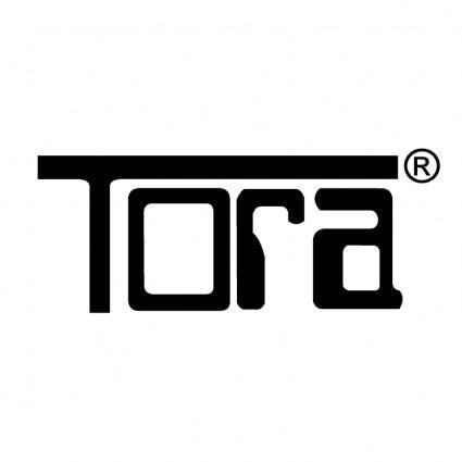 free vector Tora computer production