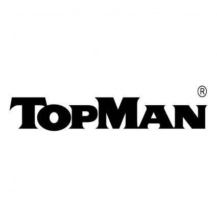 Topman 0