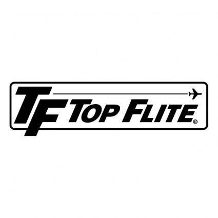Top flite 0