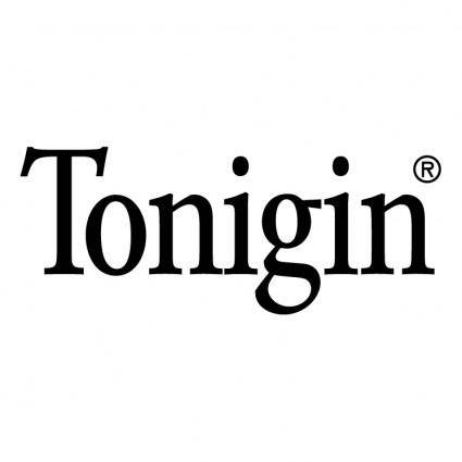 Tonigin