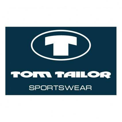 Tom tailor 0