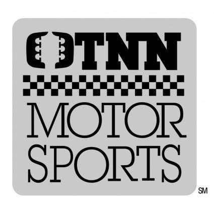 Tnn motor sports