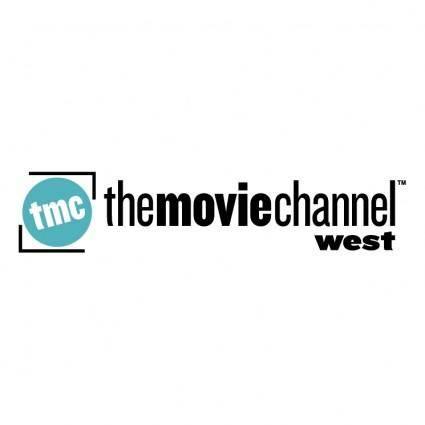 Tmc west
