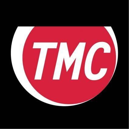 free vector Tmc 9
