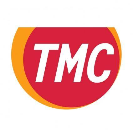 free vector Tmc 8