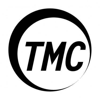 Tmc 7
