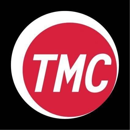 Tmc 5