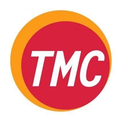 Tmc 4