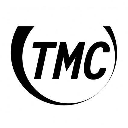 free vector Tmc 11
