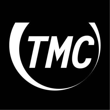 Tmc 10