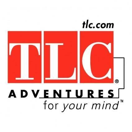 free vector Tlc 2