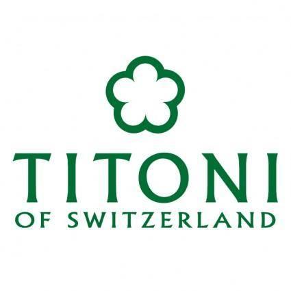 Titoni 0