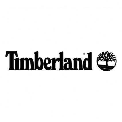 Timberland 0