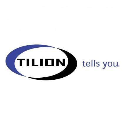 free vector Tilion 0