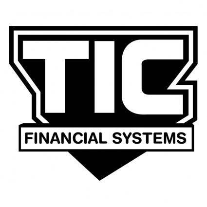free vector Tic 1