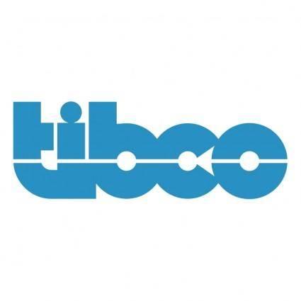 free vector Tibco 0