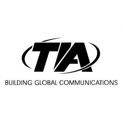 free vector Tia 0