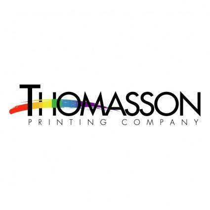 free vector Thomasson