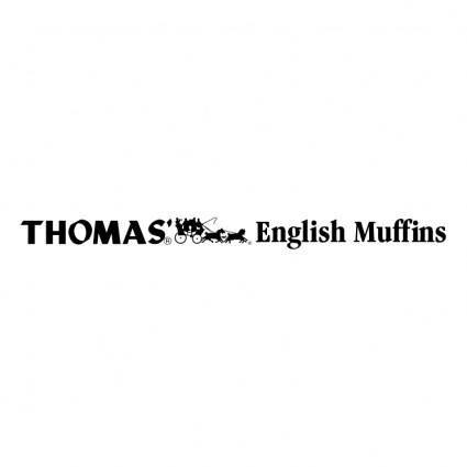 Thomas 0