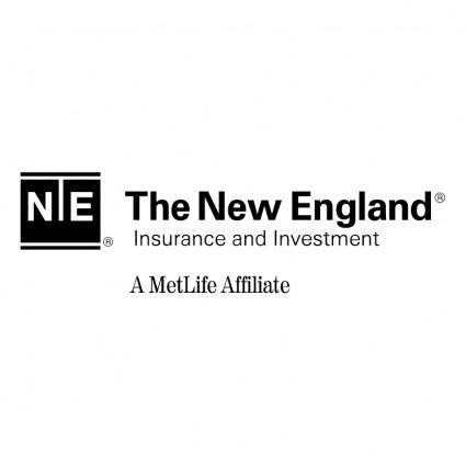 The new england 0