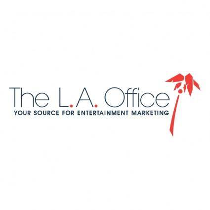 The la office 0