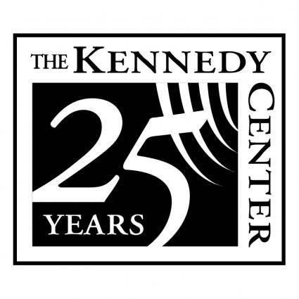 free vector The kennedy center 0