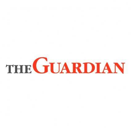 The guardian 0