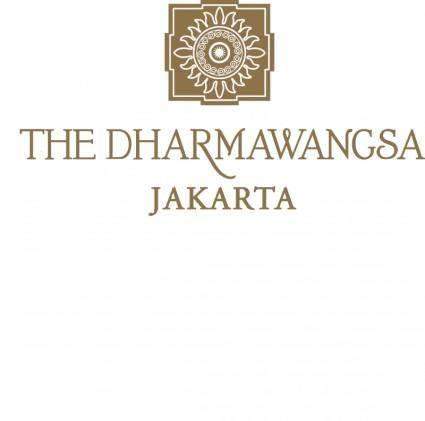 free vector The dharmawangsa