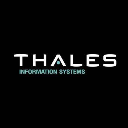 Thales 0