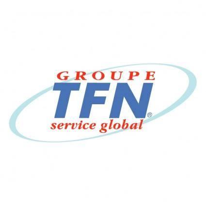 free vector Tfn