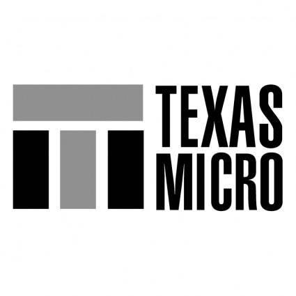 Texas micro