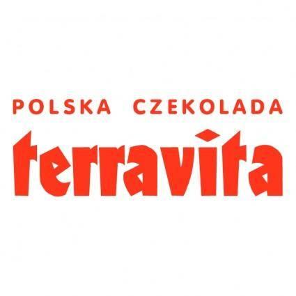 free vector Terravita