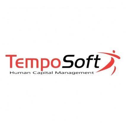 Temposoft