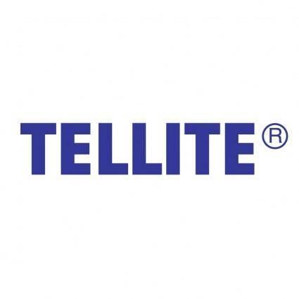 Tellite