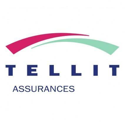 Tellit assurances